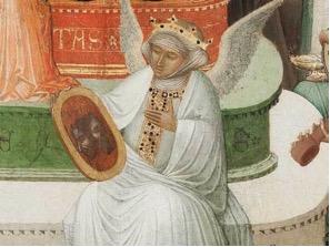 Lorenzetti Maesta