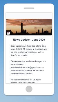 Screenshot 2020-06-22 at 15.34.30 2